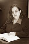 Hlf_attorneysphoto2008_009